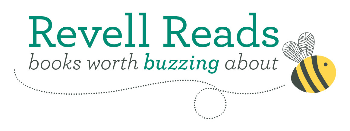 RevellReads_logo_horizontal
