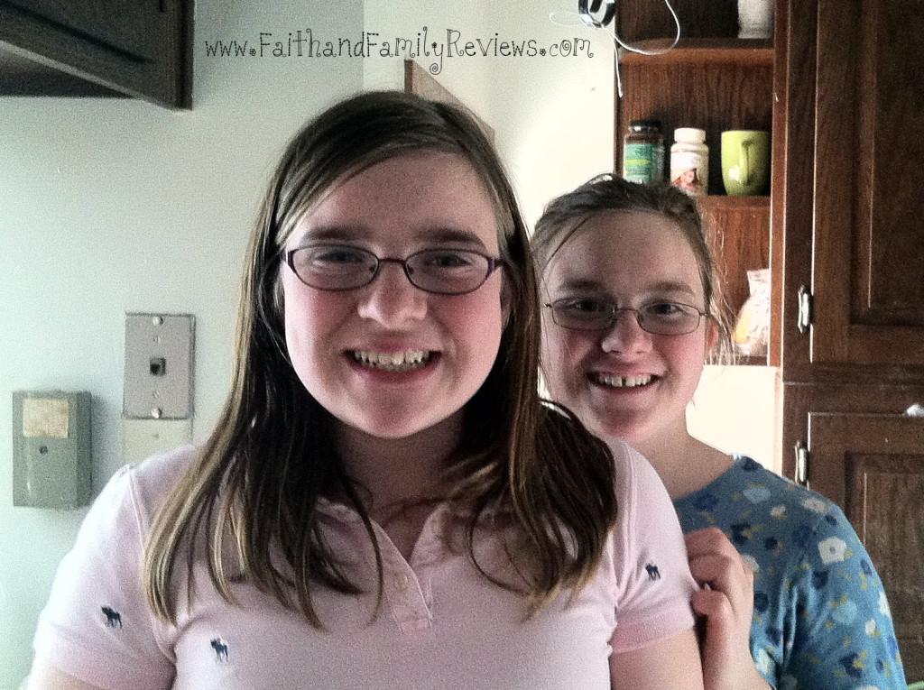 Baking Girls 2
