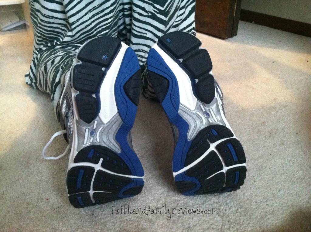 Nike Bottom2