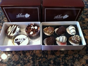 SharisBerries1
