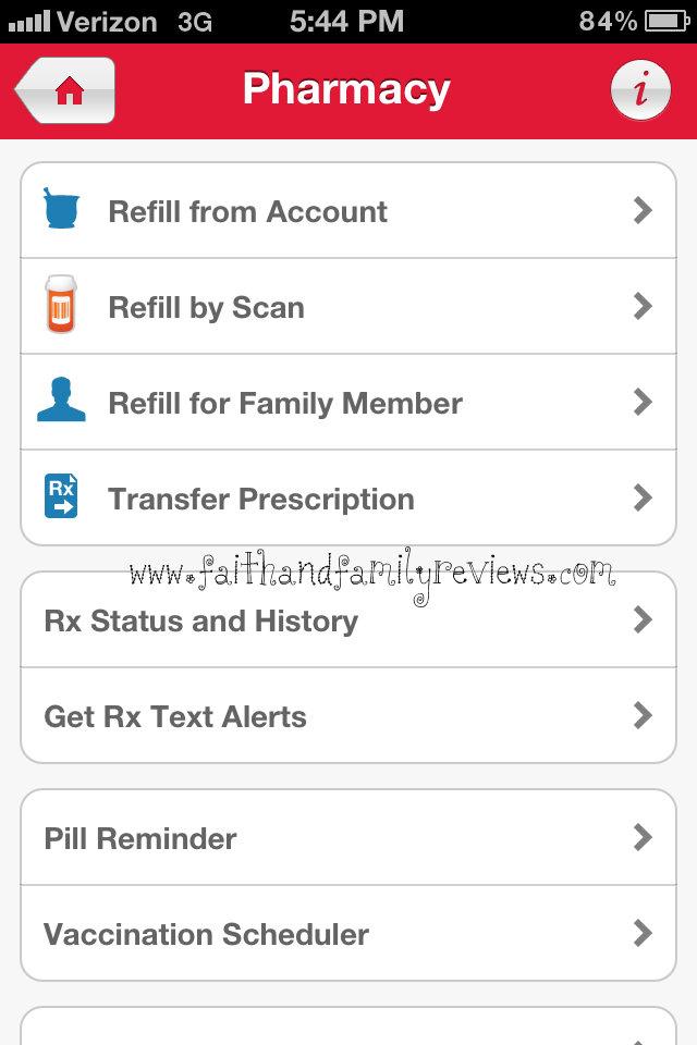 Walgreens App 6 jpg