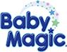 baby-magic