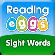 eggywords-icon-16b7f4a8a3948bbfe6ad43ffc0c45ecc