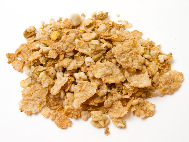 honey-bunches-of-oats-greek-cereal