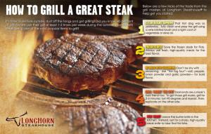 Longhorn_Grilling_FINAL