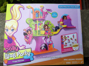 Polly Pocket Wall Party Tree House 1_edit