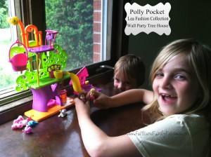 Polly Pocket Wall Party Tree House 2_edit