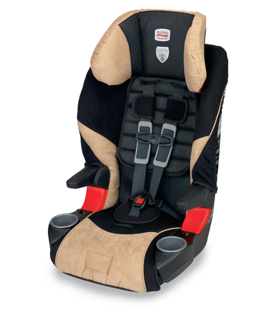 faith and family reviewsbritax frontier 85 car seat review faith and family reviews. Black Bedroom Furniture Sets. Home Design Ideas