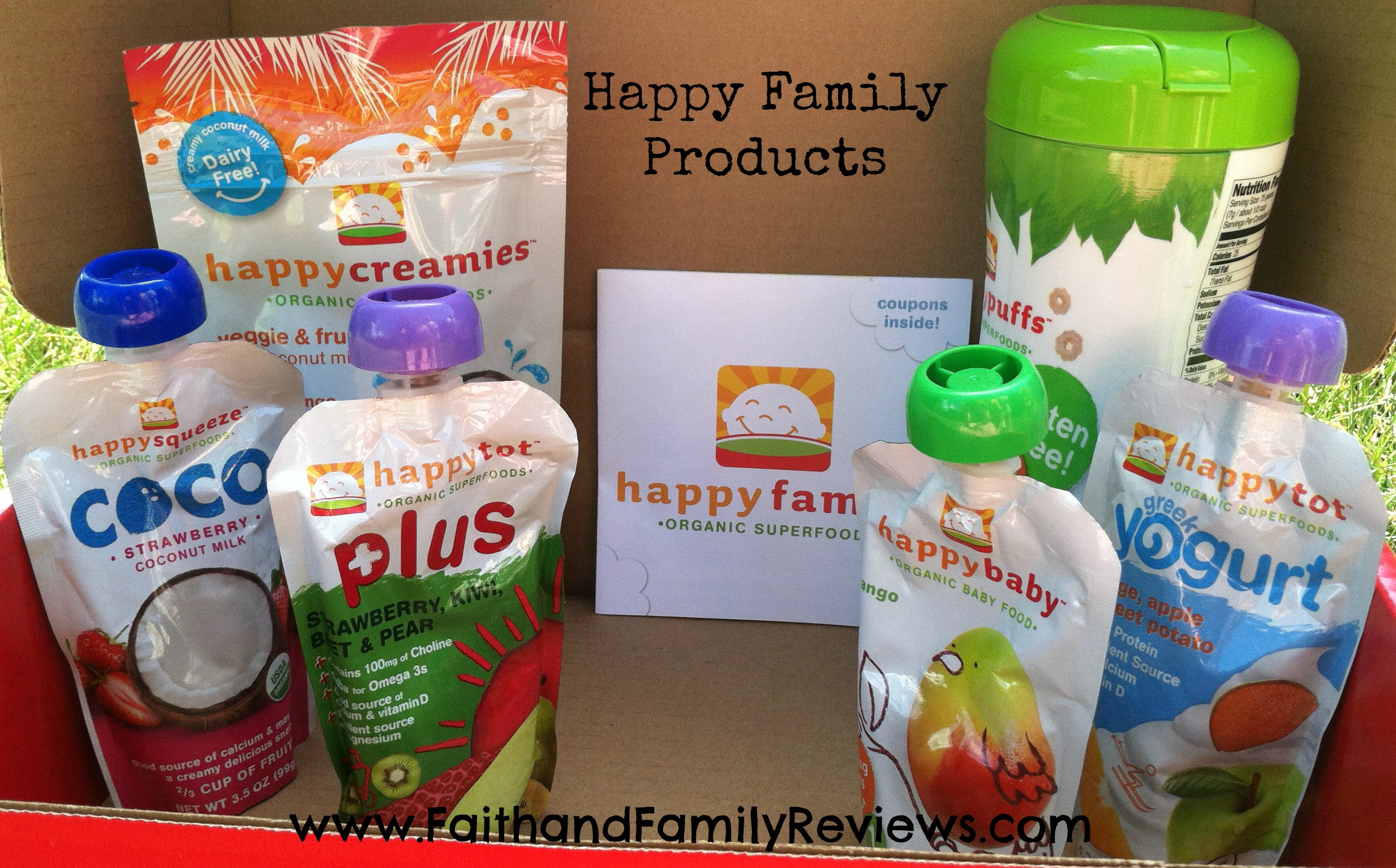 Happy Family Products_edit