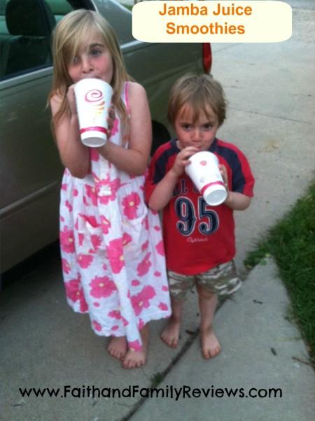 Jamba Juice Review Kids_edit
