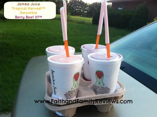 Jamba Juice Review_edit