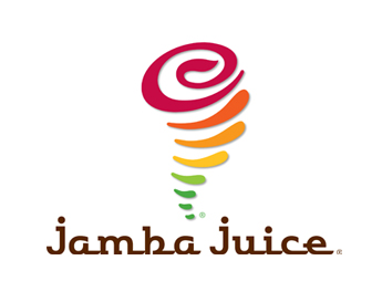 JambaLogo-PDFX-Prime-CMYK
