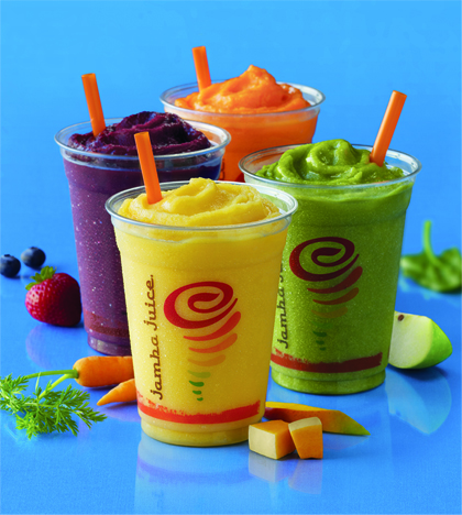 jamba-juice-smoothies