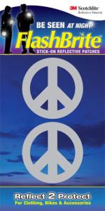 4_peace_grande