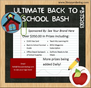 Back-to-School-Bash-20131-300x290