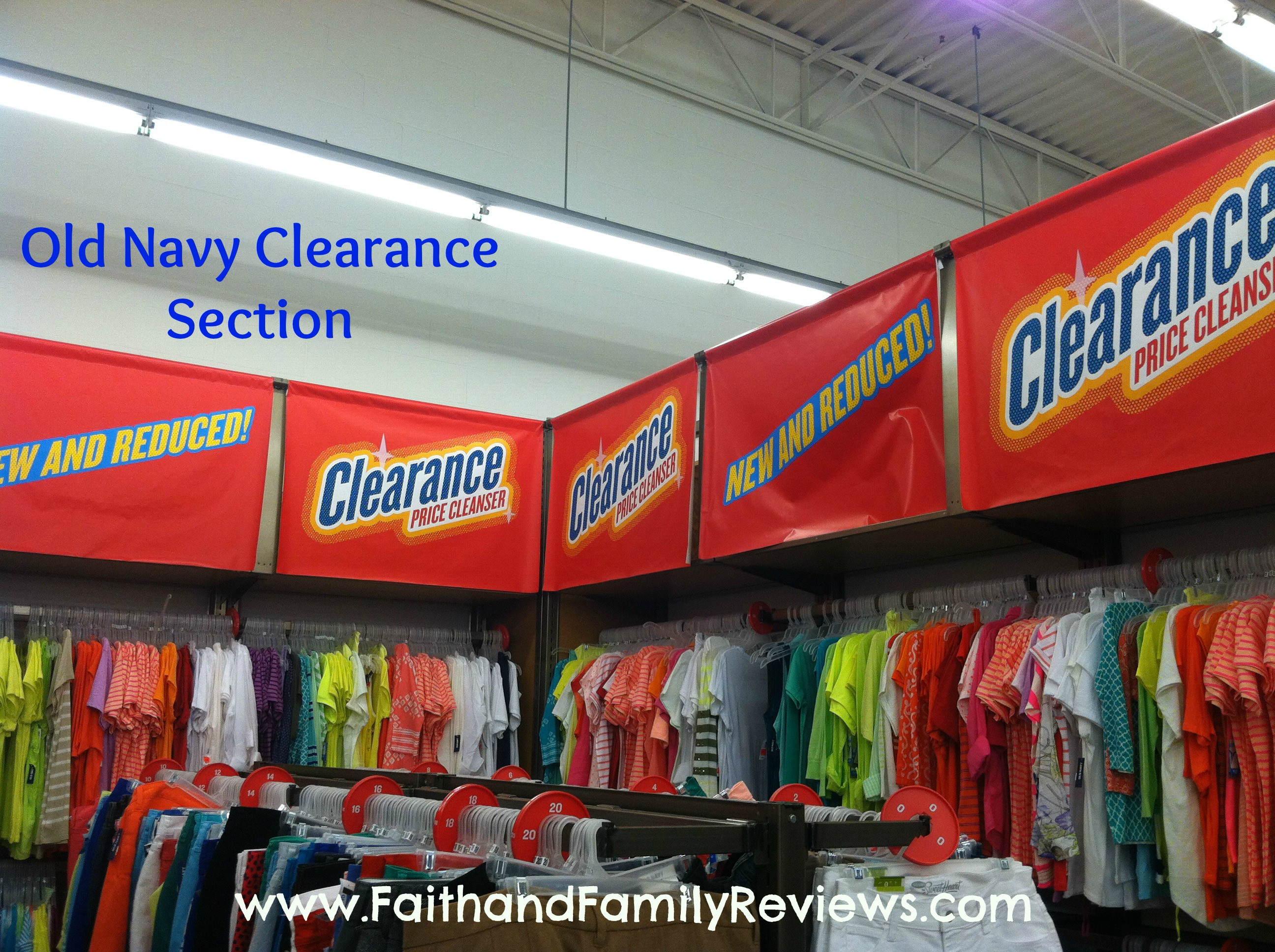 FFR Old Navy Clearance_edit