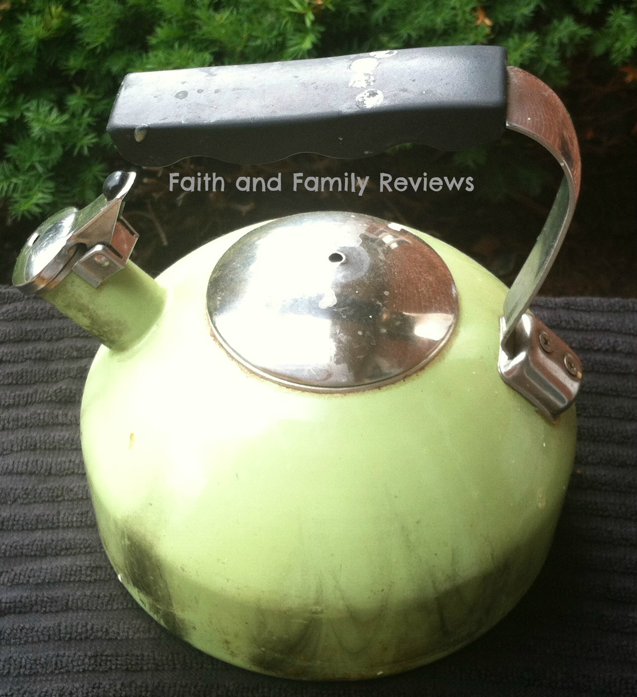 FFR Tea Kettle-edit