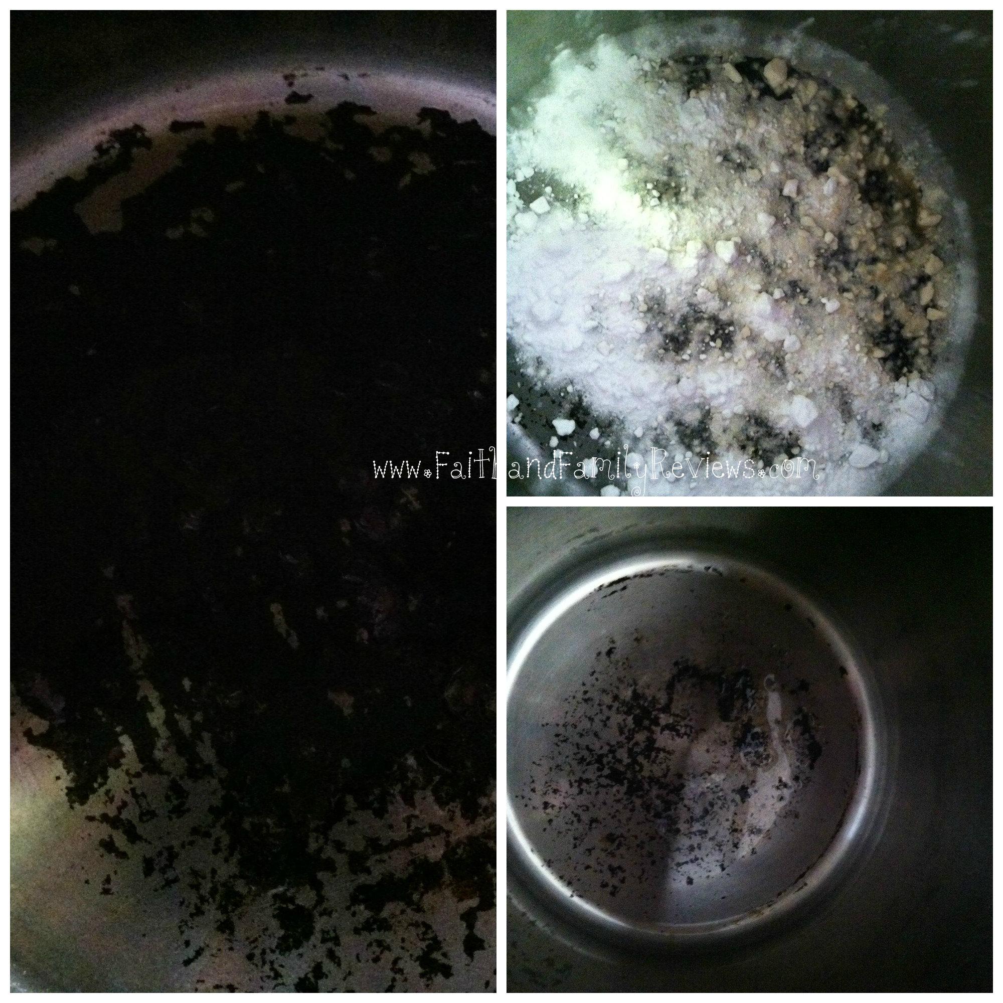 Heinz Vinegar Cleaning Test-edit
