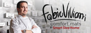 fabio_collection