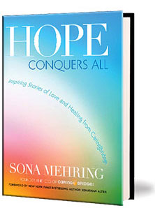hope-conquers-all