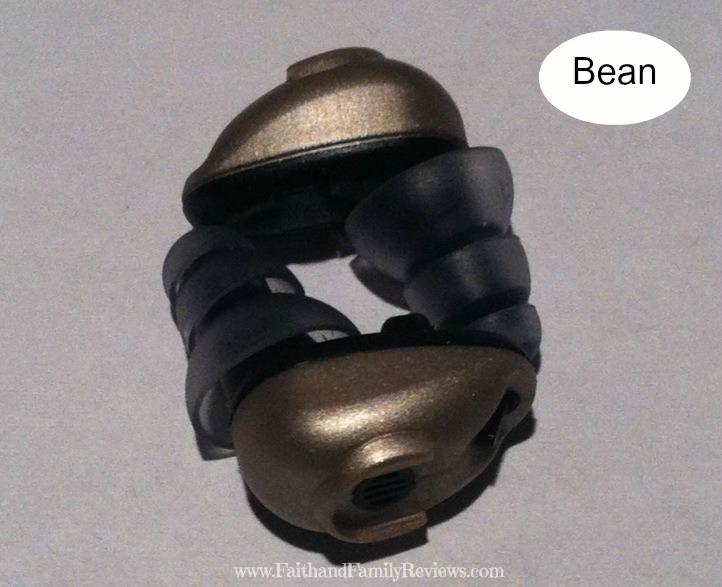 Bean pair 1_