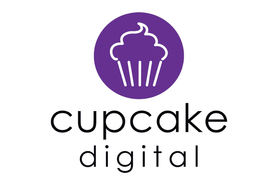 Cupcake Digital Apps