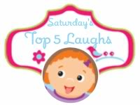 Saturdays Top Laughs dentistmelsbbutton-11