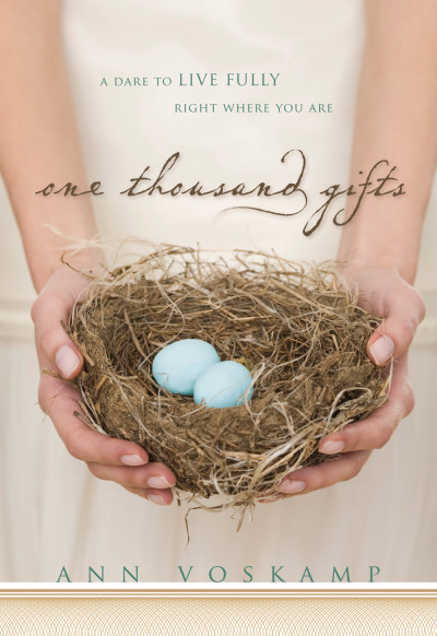 One Thousand Gifts book-cover-1