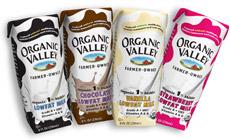 brands_organicvalley