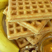 honey_waffles_large