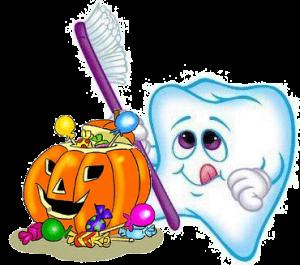 tooth_pumpkin_candy