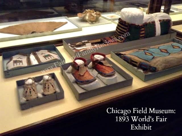 FFR Chicago Field Museum 4