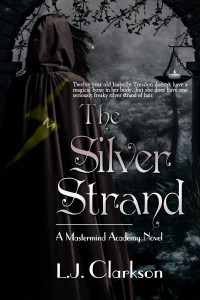TheSilverStrand_fullres-200x300