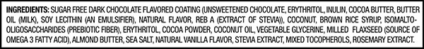 chocolate-bar-ingredients