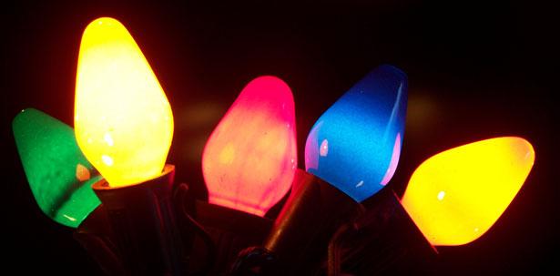 christmas-lights-110661300062462IPd