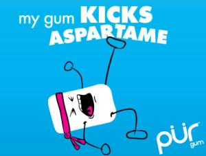 img_aspartame