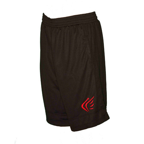 Active Faith Sports_shorts