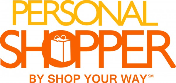 Sears personal Shopper Logo-e1344746902345