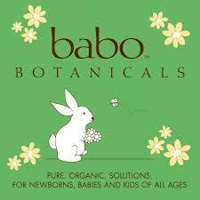 babobotanicalslogoindex