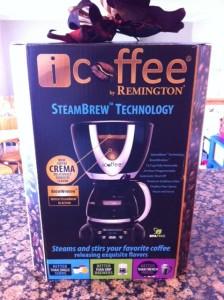 icoffee1