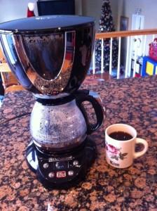 icoffee3