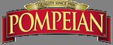 pompeian_logo