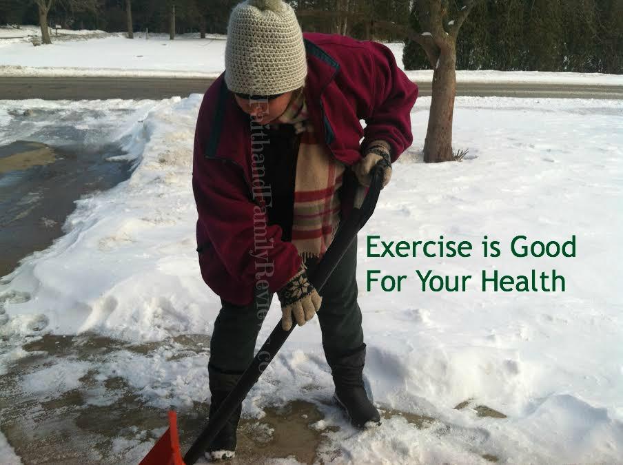 FFR Insync Probiotic_shoveling snow