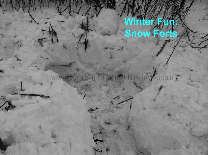 FFR Snow Fort_2