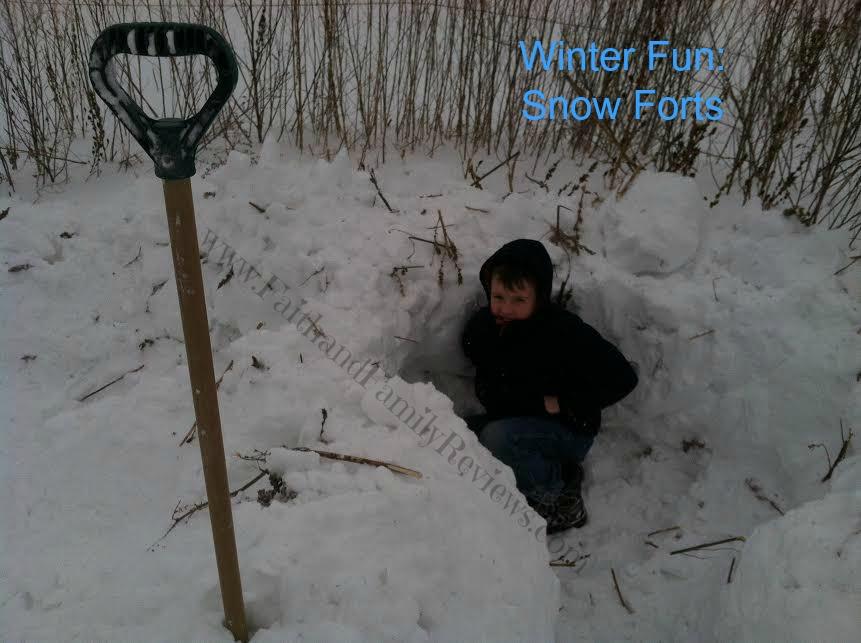 FFR Snow Fort_3