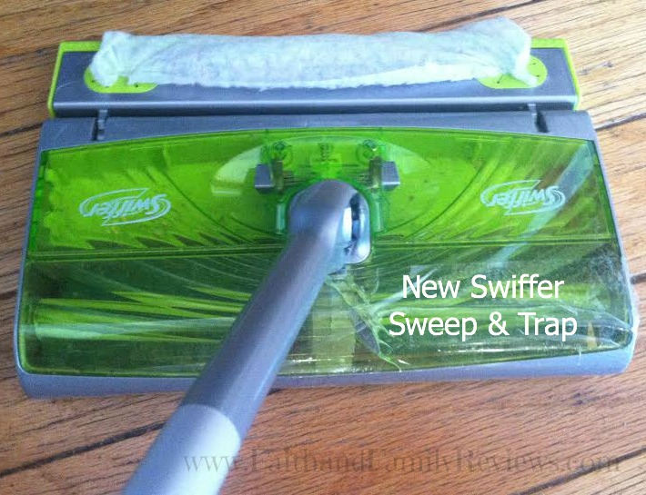 FFR Swiffer Sweep and Trap_2