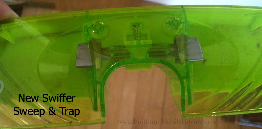 FFR Swiffer Sweep and Trap_6