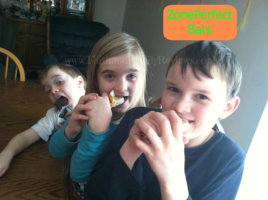 FFR ZonePerfect Bars_2