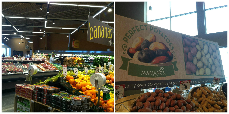 FFR Grocery Store Chicago Mariano's Lk Zurich Produce Dept.jpg