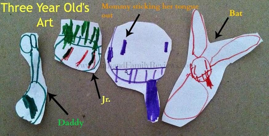 FFR Jr's Drawings 012814